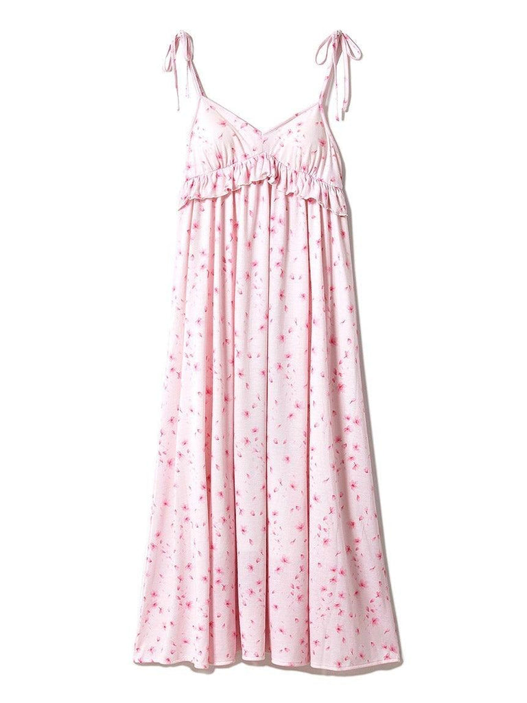 Cherry Blossom Dress (PWCO191346)