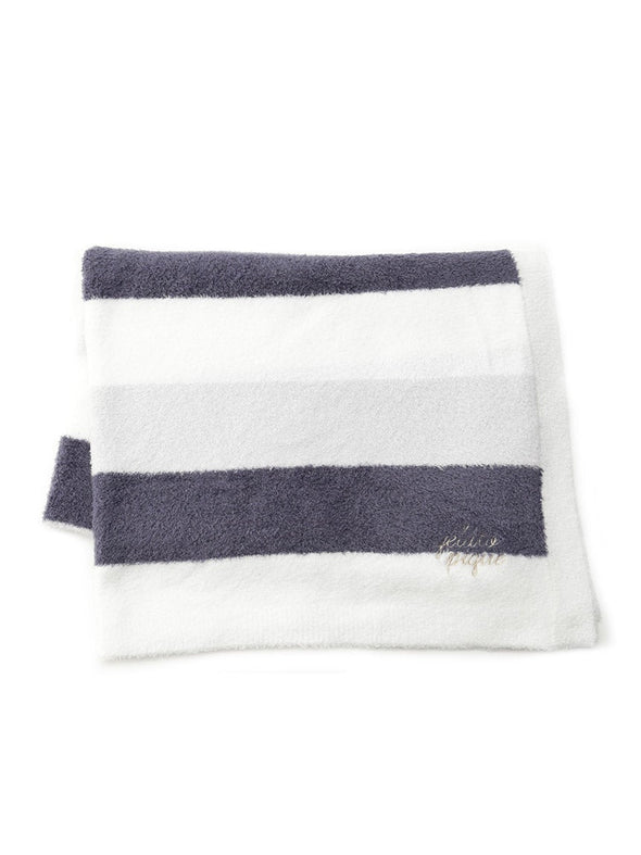 Smoothie 3-Border Blanket (PWGG192537)