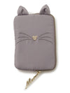 Cat Tissue Pouch(PWGB192601)