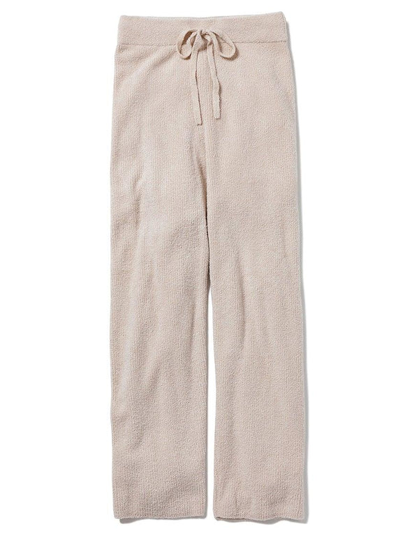 'Milk Smoothie' Long Pants