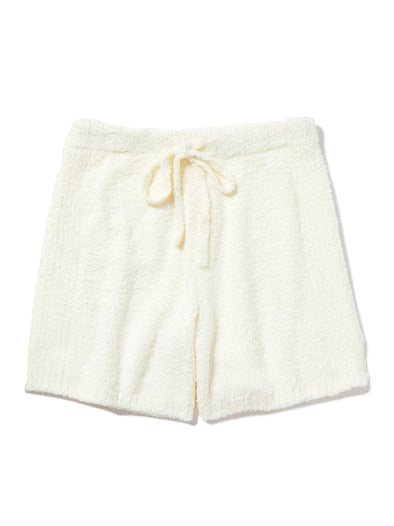 Towel Moco Shorts