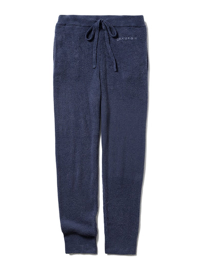 HOMME Hot Smoothie Long Pants