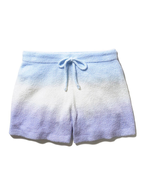 Smoothie Gradation Shorts (PWNP192038)