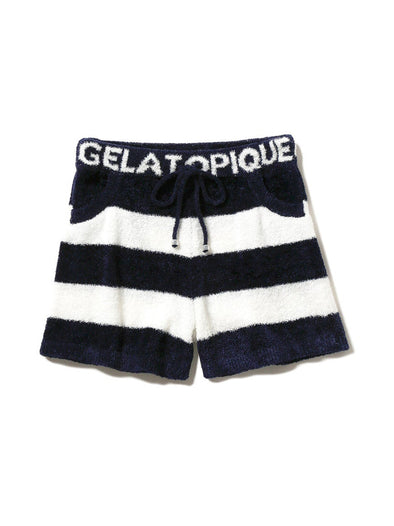 Smoothie 2 Stripe JQD Shorts