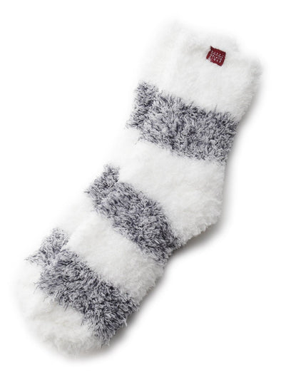 【X'mas limited edition】HOMME Melange 2BD Socks