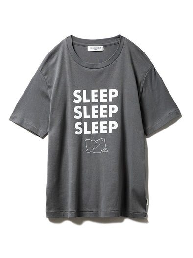 HOMME Sleep Tee