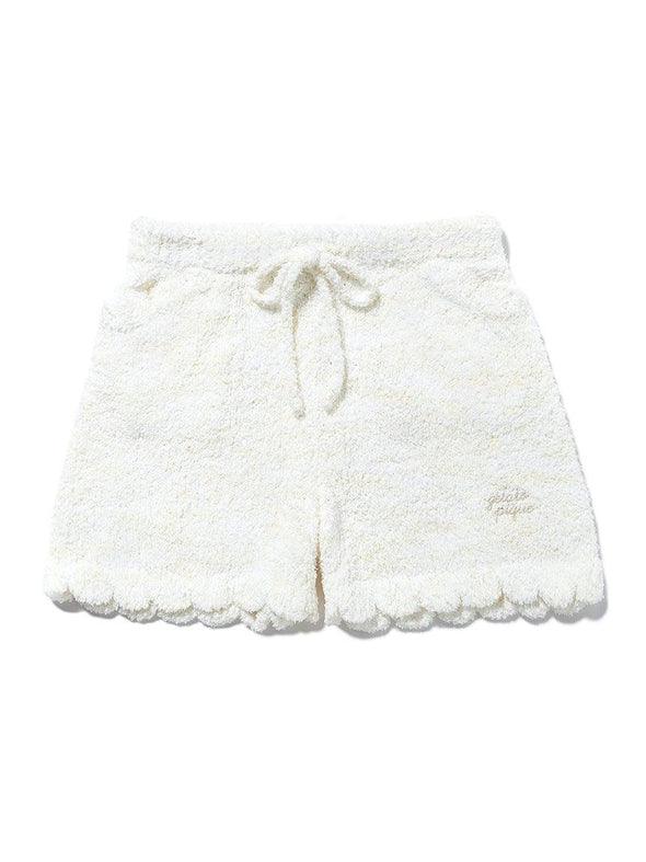 Towel Moco' Short Pants (PWNP191125)