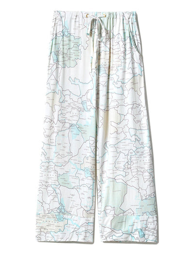 MAP Long Pants