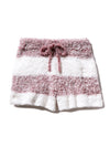 【X'mas limited edition】Melange Gelato 2BD Short Pants