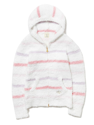 Pretty in Pink Hoodie (PWNT175047)