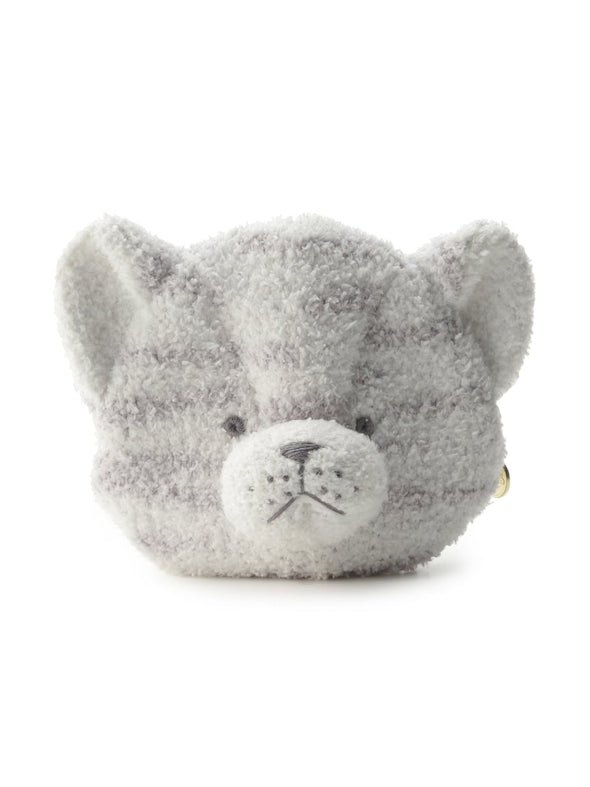 White Tiger Tissue Pouch (PWGB192501)