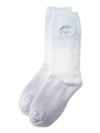 Smoothie Gradation Socks (PWGS192572)