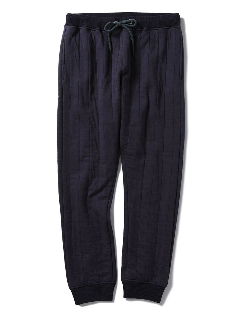 HOMME Knotted Kilt Pants (PMCP185977)