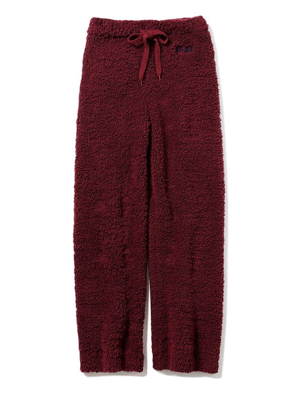 【Xmas Limited】Gelato Bear Long Pants