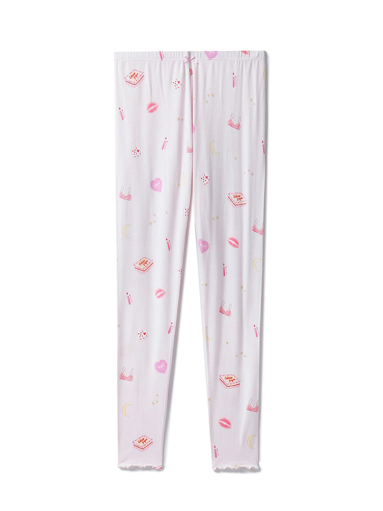 Girls Night Leggings (PWCP185214)