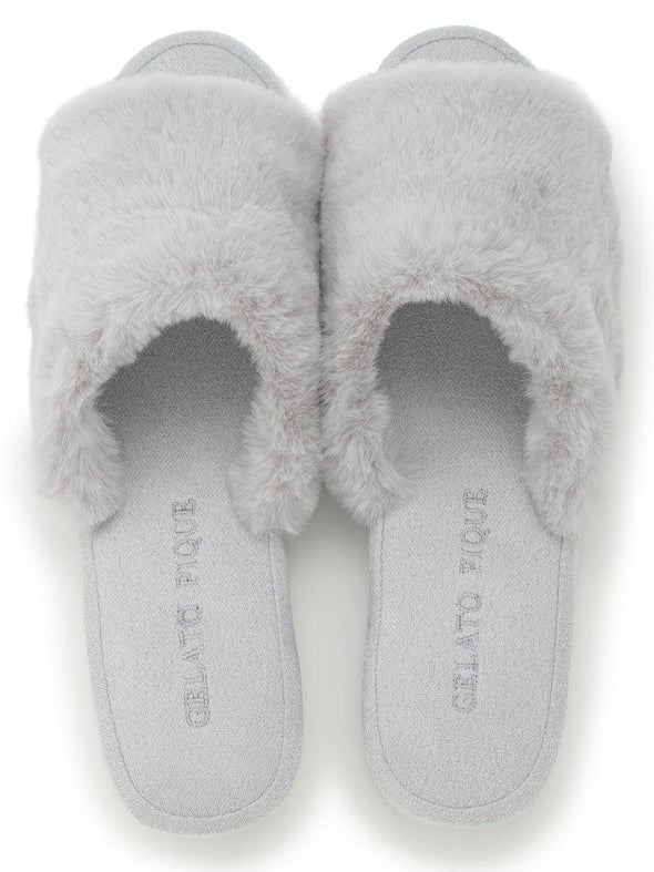Fur Room Shoes