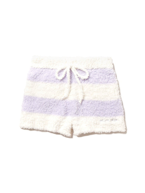 【10th】Gelato 2 Stripe Shorts (PWNP184051)