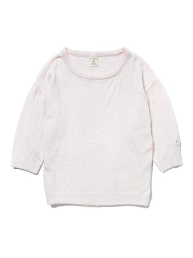 'Smoothie' Pullover