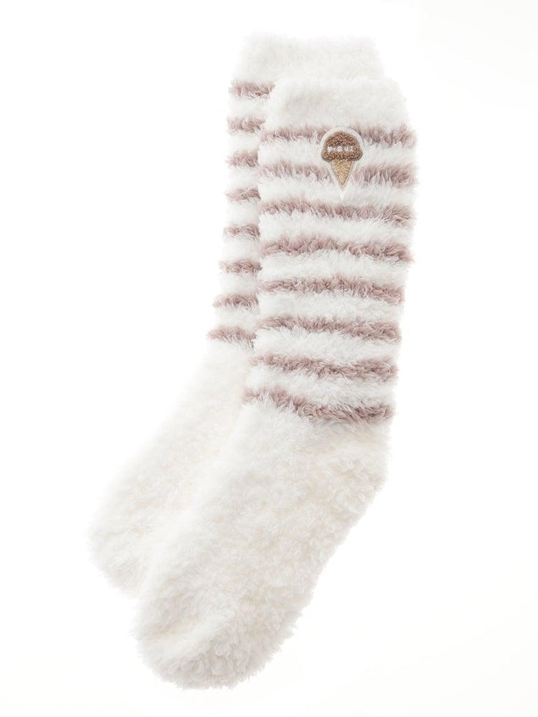 Gelato Ice Cream Socks (PWGS185585)
