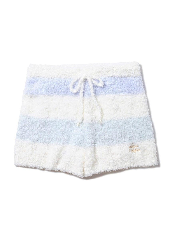 Gelato 5 Color Stripe Shorts
