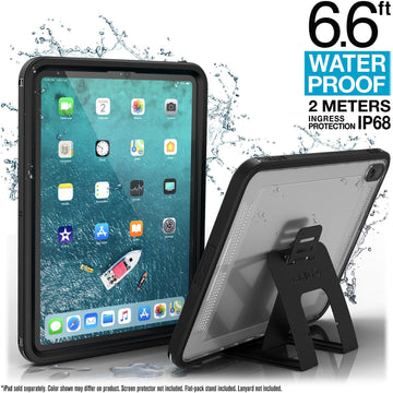 CATIPDPRO11BLK | Waterproof Case for 11