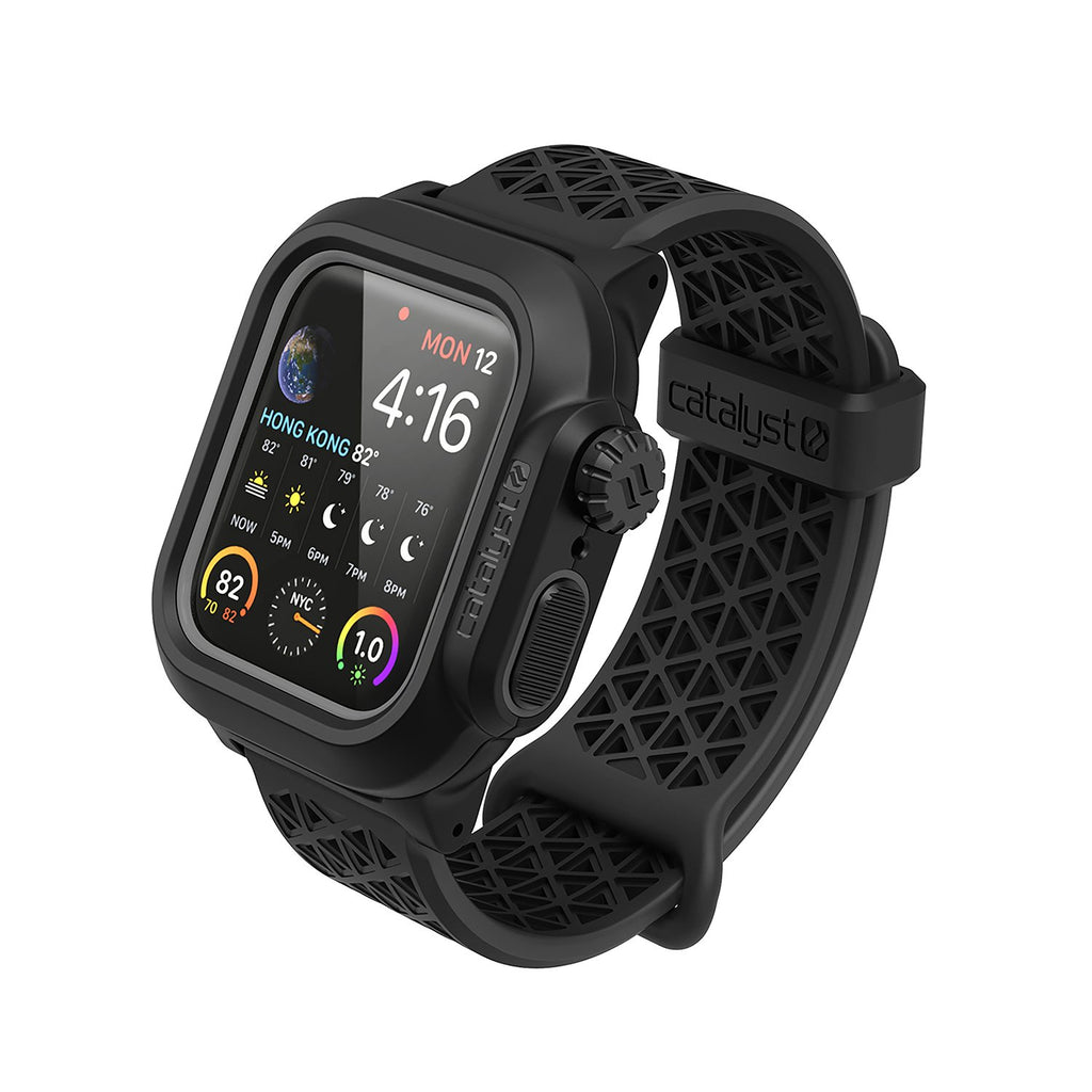 Sport Band for Impact Case 40mm