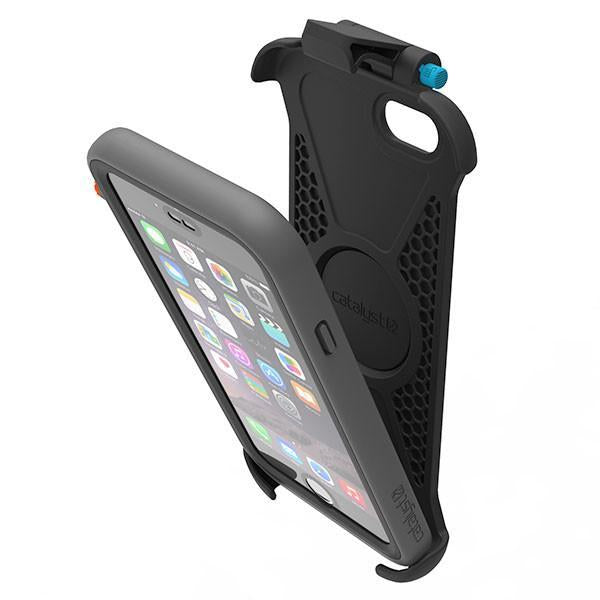 Clip/Stand for Catalyst iPhone 6 Plus/6s Plus case