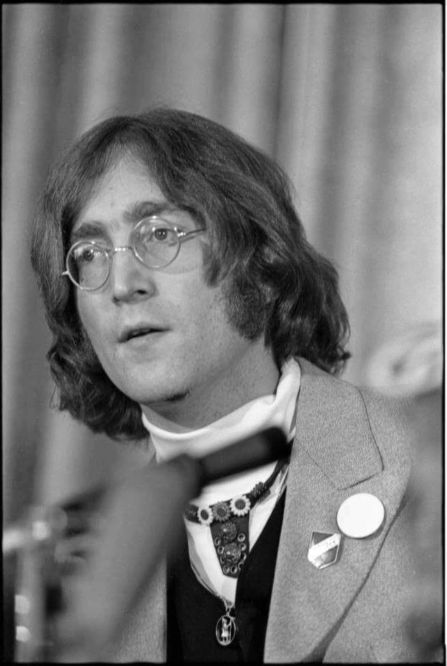 John Lennon, Limited Edition