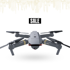50% OFF - EMOTION MAVIC ACCESSORIES