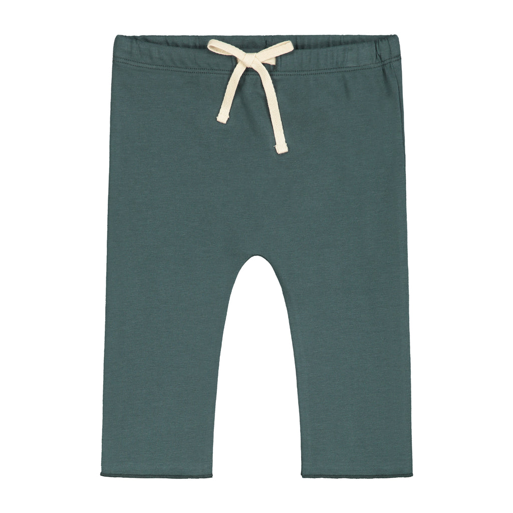 BABY STRAIGHT TROUSERS.