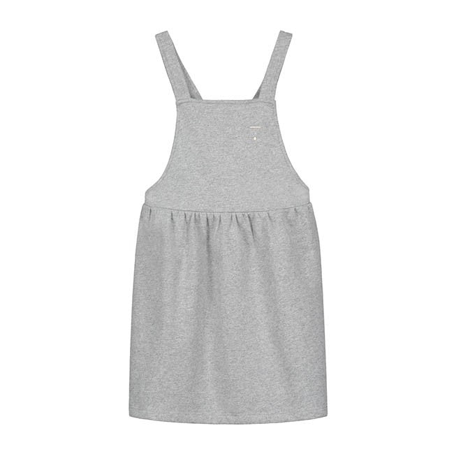 PINAFORE DRESS.