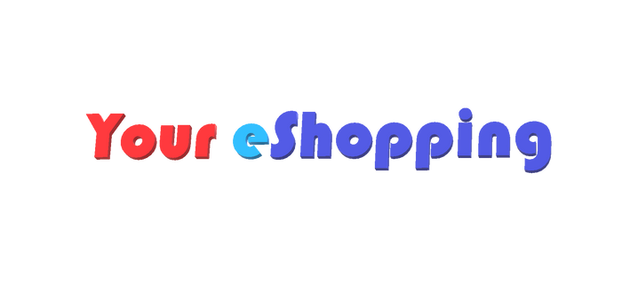 Your-eShopping
