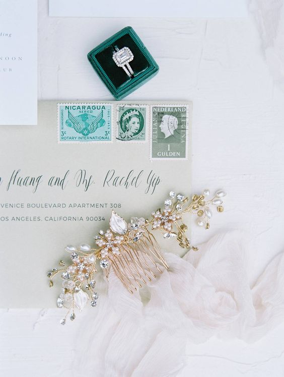 #Wedding Invitations