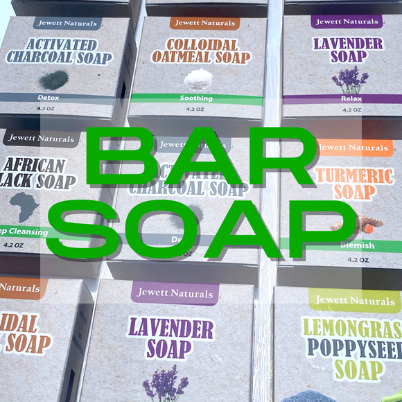 Soap N Suds