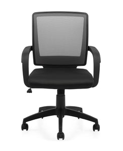 Mesh Back Managers Chair