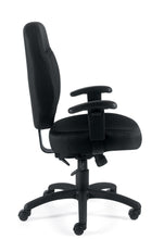 Your Style Tilter Chair with Arms