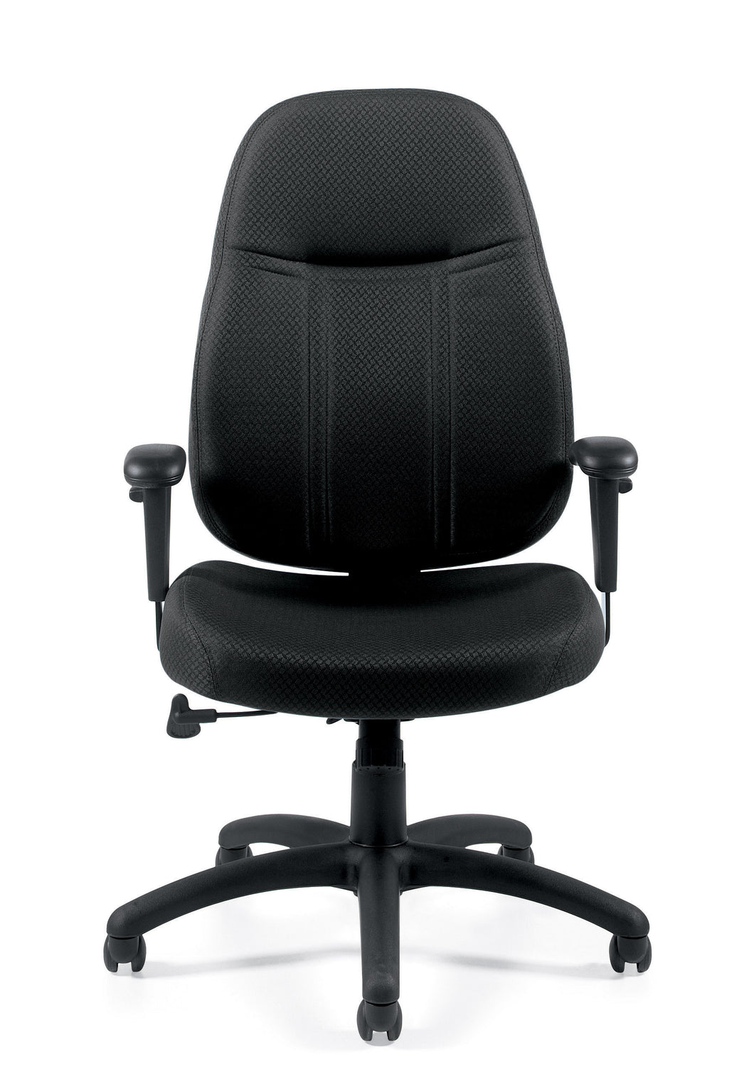 Your Style High Back Tilter Chair