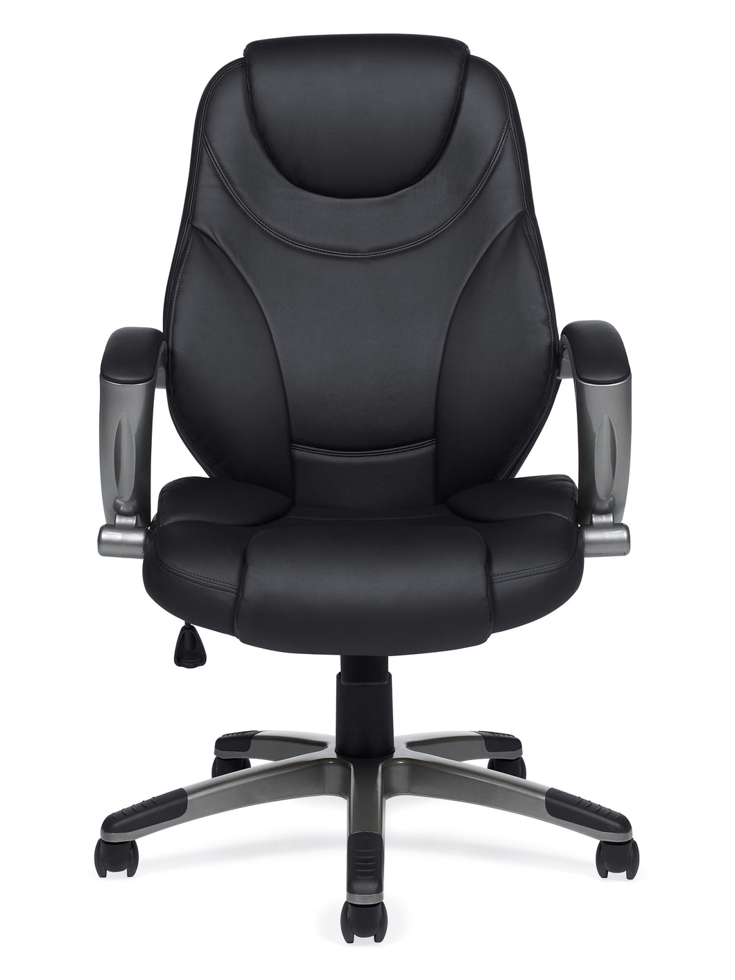 Your Style Luxhide Executive Chair