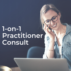 HTMA Practitioner Consult