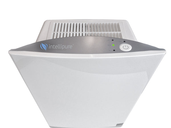 Intellipure Compact Air Filter
