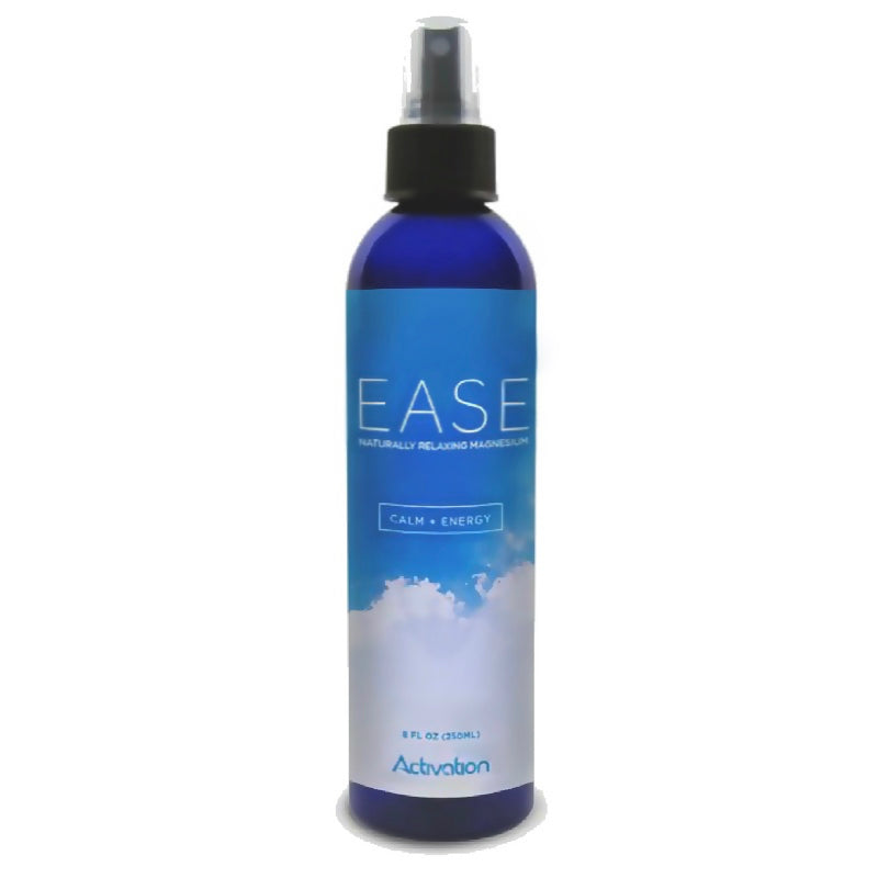 Ease Magnesium (250 ml)