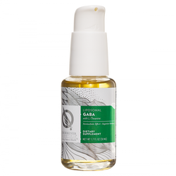 Liposomal GABA with L-Theanine