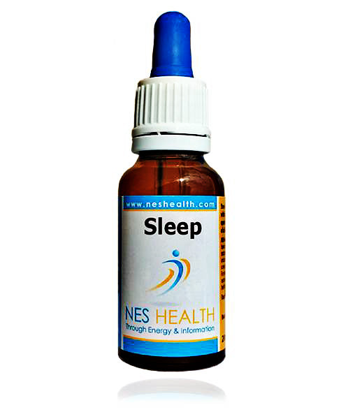 Wendy Myers Detox Sleep