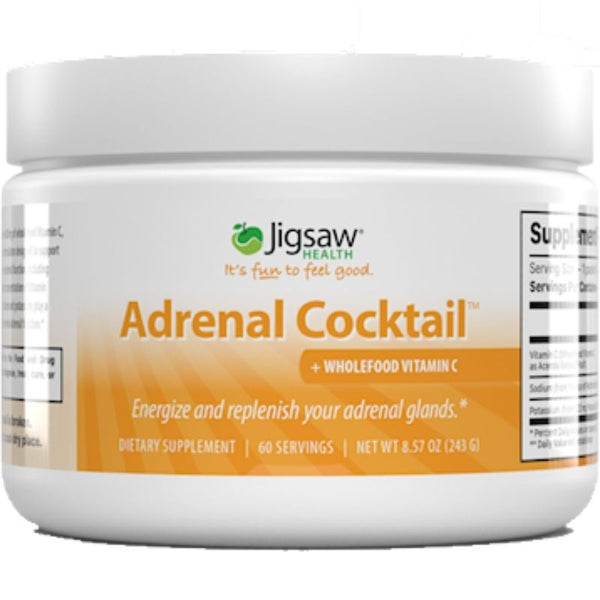 Adrenal Cocktail Powder 60 servings