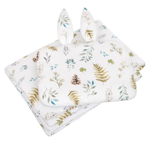 Bedding set - Forest