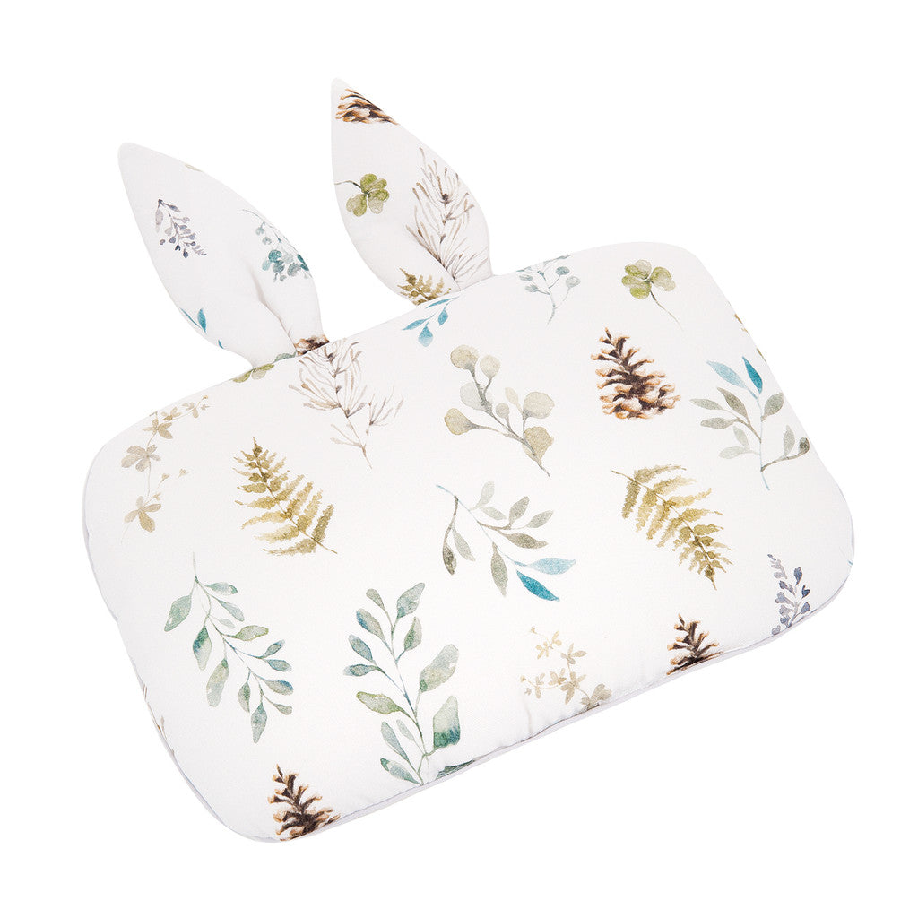 Bamboo pillow - Forest