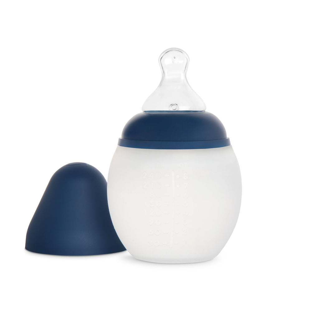 Elhee Feeding Bottle (150ml/240ml) - Night