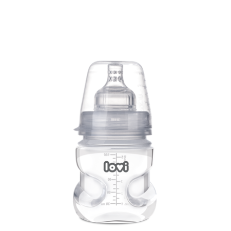 LOVI Medical+ Bottle - 150 ml