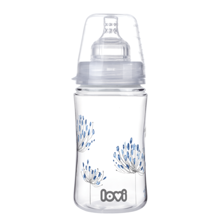 LOVI Trends Bottle Botanic - 240 ml