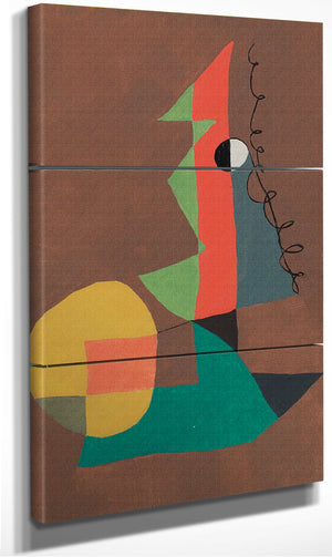 04 Percent By Arthur Dove